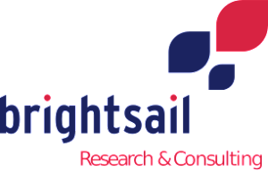 BrightSail Research & Consulting