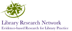 Library Research Network