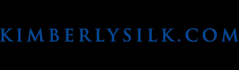 KimberlySilk.com