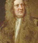 Portrait of Thomas Guy